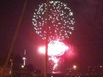 fireworks_happy_birthday_golden_gate_bridge