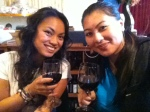 wine_best_friends