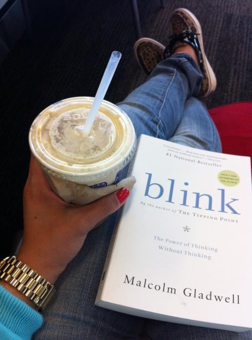 malcom_gladwell_blink_iced_chai_sperrys