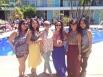 ladies_pool_party_summertime
