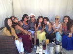 girls_cabana_summer_pool_party