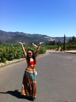 napa_winery