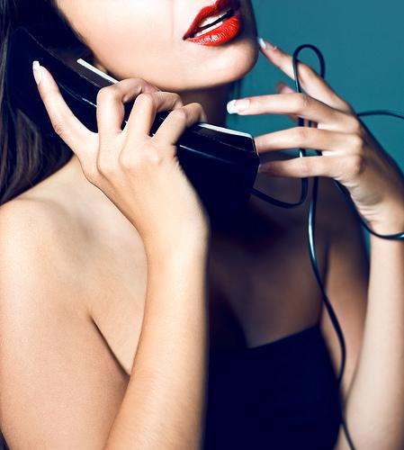 phone-sex-operators