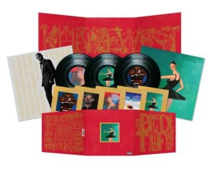 kanye_west_my_beautiful_dark_twisted_fantasy_VINYL_LP2