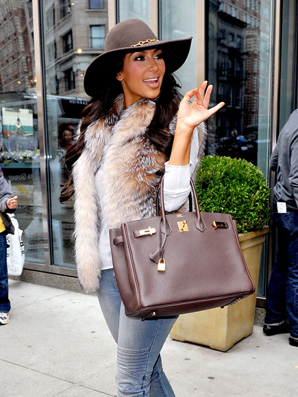 Kim Kardashian Fashion Style Pictures Dear Abi