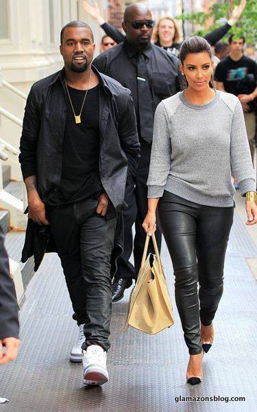kim-kardashian-kanye-west-dating-date-nyc-hm-sweatshirt-leather-pants-celine-luggage-tote-and-christian-louboutin-unbout-illusion-pumps-glamazons-blog-5.jpg