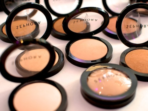 Sephora-Summer-Preview-Event-1325