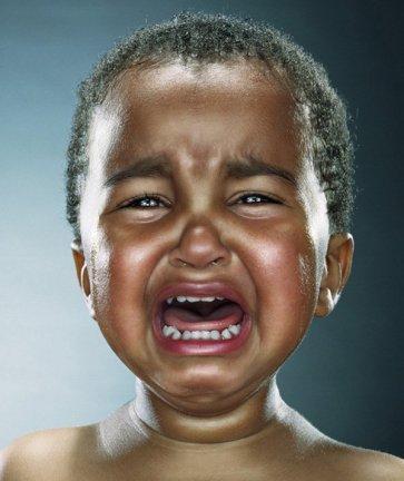 600x715xcrying-kid1.jpg.pagespeed.ic.zPMcTHOFHA
