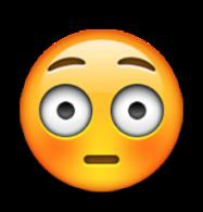 ios_emoji_flushed_face