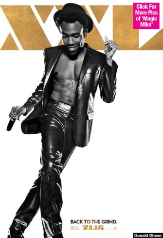 donald-glover-magic-mike-xxl-lead