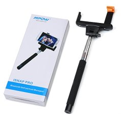 PCMags-Pick-Mpow®-iSnap-Pro-2-In-1-Self-portrait-Monopod-Extendable-Selfie-Stick-with-built-in-Bluetooth-Remote-Shutter-With-Adjustable-Grip-Holder-7