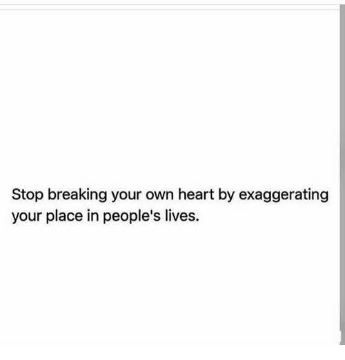 Don't Go Breaking Your Heart  | Dear Abi | girlsarethenewboys