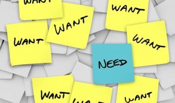 Wants-Vs-Needs-Sticky-Notes
