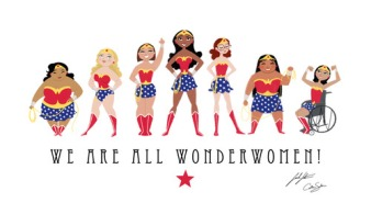 We-are-all-wonderwomen-happy-International-Womens-Day