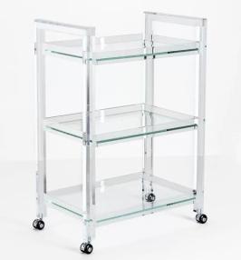 Ava+Bar+Cart